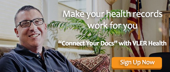 Connect your Docs with VLER Health